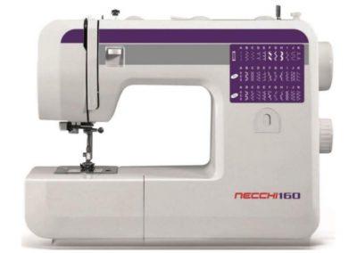macchina-da-cucire-necchi-n160